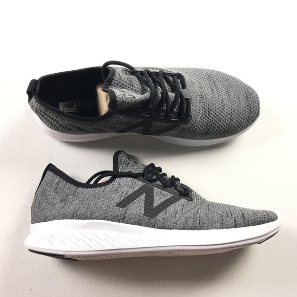 new balance 373 mens trainers size 9